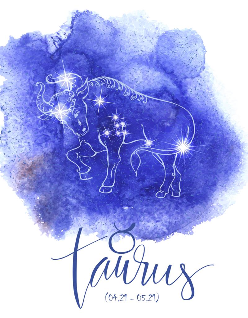 Golden Poppy Herbs Taurus Perfume Roller