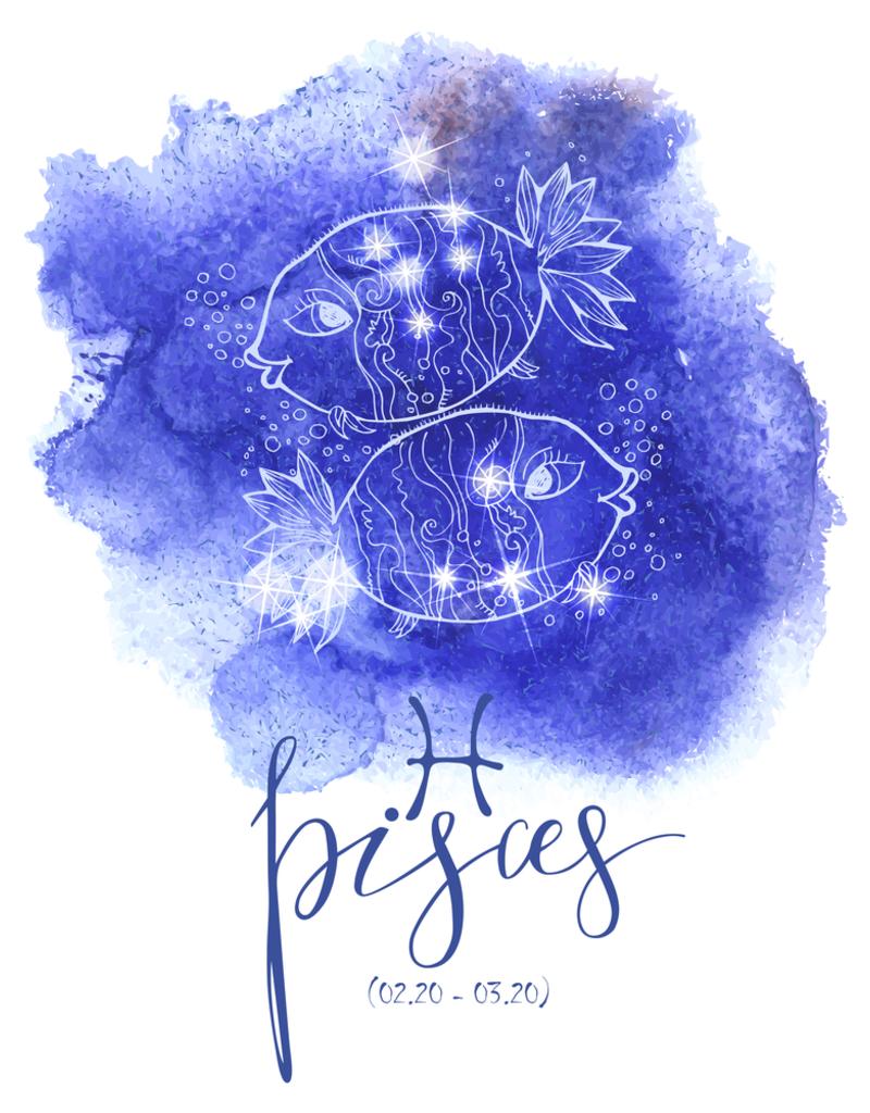 Golden Poppy Herbs Pisces Perfume Roller