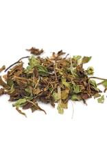 Golden Poppy Herbs Spearmint BULK HERB organic, bulk/oz