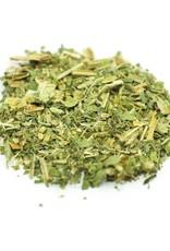 Golden Poppy Herbs Blessed Thistle Organic, Bulk/oz