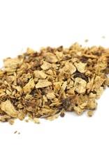 Golden Poppy Herbs Elecampane Root organic, bulk/oz