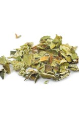 Golden Poppy Herbs Yerba Santa, Wild-crafted, bulk/oz