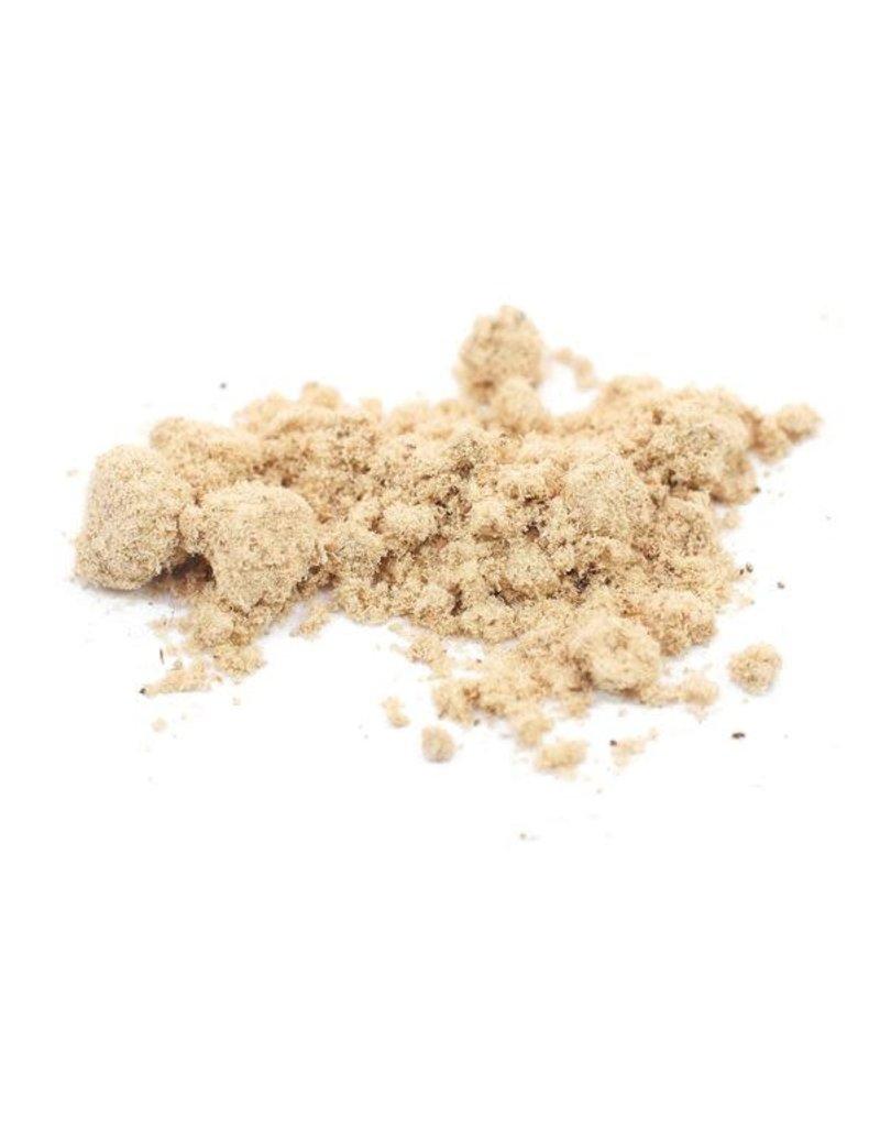 Golden Poppy Herbs Slippery Elm POWDER, organic, bulk/oz