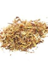 Golden Poppy Herbs Sheep Sorrel (no Root) Organic, bulk/oz