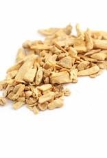 Golden Poppy Herbs Pleurisy Root organic, bulk/oz