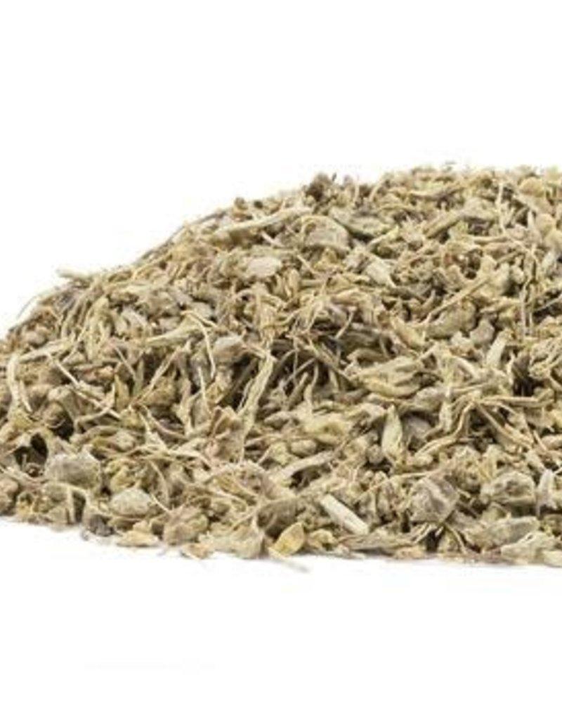 Golden Poppy Herbs Blue cohosh, wild-crafted, bulk/oz