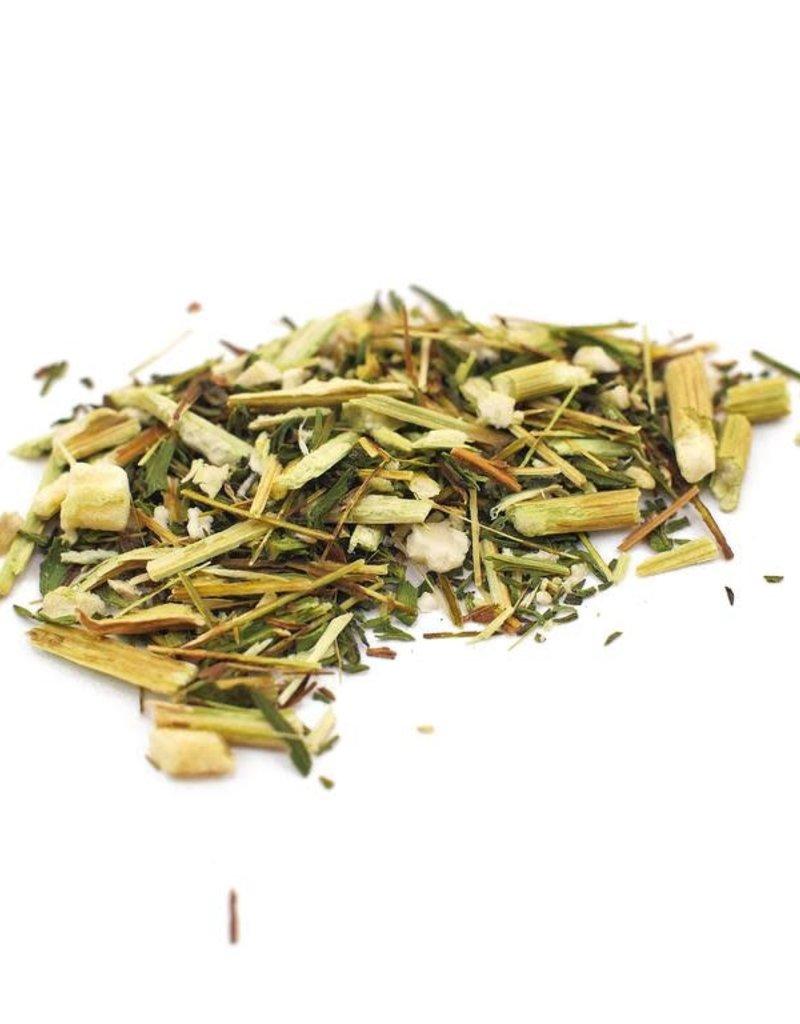 Golden Poppy Herbs Sweet Annie, Organic, bulk/oz