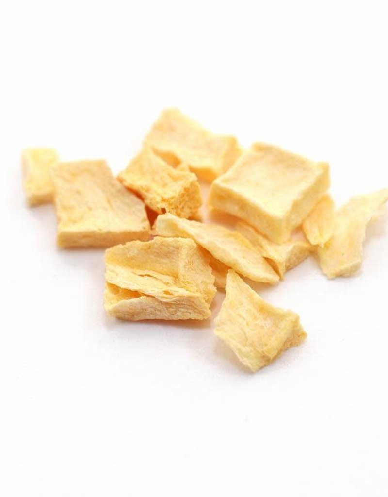 Golden Poppy Herbs Parsley Root, organic, bulk/oz