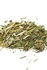 Golden Poppy Herbs Bugleweed, Organic, bulk/oz