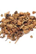 Golden Poppy Herbs Rhodiola Root, bulk herb, Organic, bulk/oz