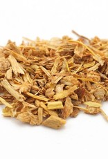 Golden Poppy Herbs Angelica Root Organic, bulk/oz