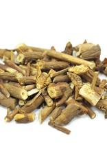 Golden Poppy Herbs Bupleurum Root organic, bulk/oz
