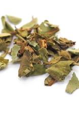 Golden Poppy Herbs Lungwort organic, bulk/oz