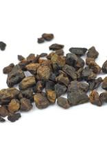 Golden Poppy Herbs He Shou Wu root, organic, bulk/oz