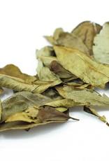Golden Poppy Herbs Curry Leaf, Organic, bulk/oz