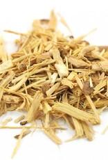 Golden Poppy Herbs Eleuthero Root Organic, bulk/oz