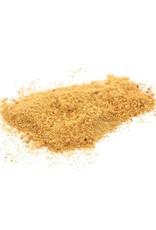 Golden Poppy Herbs Shatavari Root POWDER, organic, bulk/oz