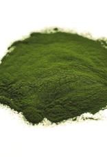 Golden Poppy Herbs Chlorella Powder, bulk/oz