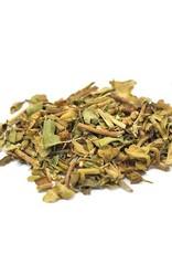 Golden Poppy Herbs Bacopa, organic, bulk/oz