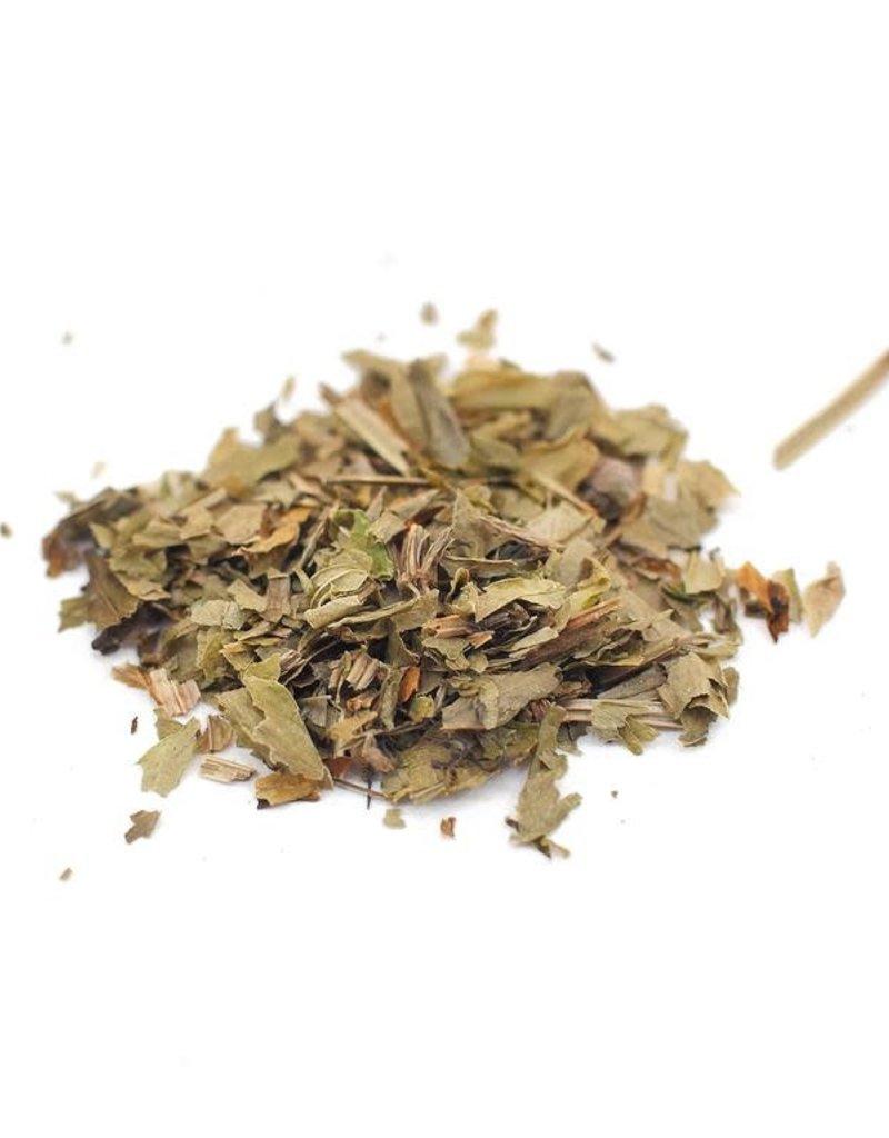 Golden Poppy Herbs Sweet Woodruff, organic, bulk/oz