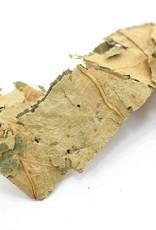 Golden Poppy Herbs Lotus Leaf, bulk/oz