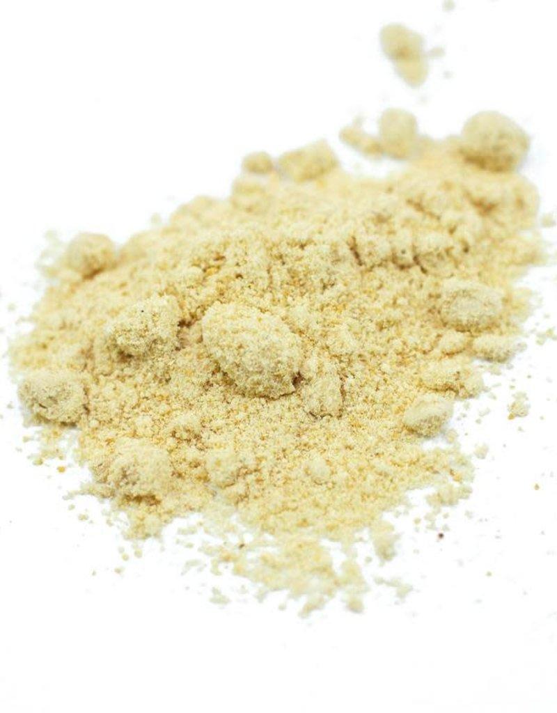 Golden Poppy Herbs Orris Root POWDER, Wild-crafted, bulk/oz