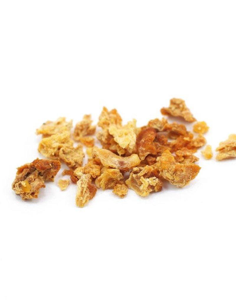 Golden Poppy Herbs Yacon Root, Organic, bulk/oz