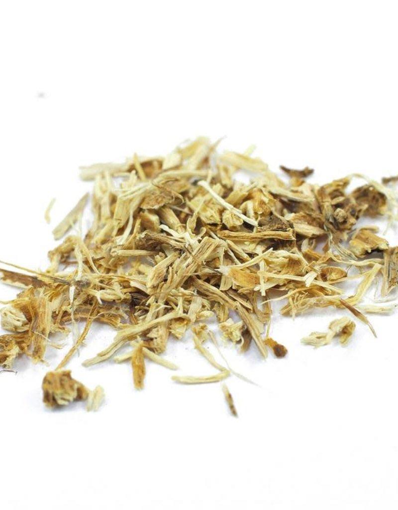 Golden Poppy Herbs Nettle Root bulk/oz