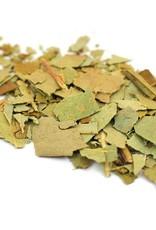 Golden Poppy Herbs Eucalyptus Leaf, Organic, bulk/oz