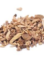 Golden Poppy Herbs Red Root, Organic bulk/oz