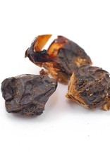 Golden Poppy Herbs Soap Nuts, Organic, bulk/oz