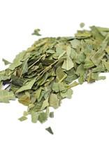 Golden Poppy Herbs Neem Leaf, bulk/oz