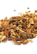 Golden Poppy Herbs Dan Shen, Red Sage bulk/oz