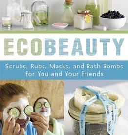 Golden Poppy Herbs Ecobeauty - Lauren Cox