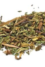 Golden Poppy Herbs Dandelion Leaf organic, bulk/oz