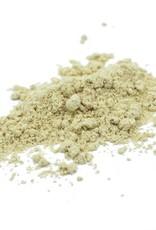 Golden Poppy Herbs Marshmallow root POWDER organic, bulk/oz