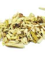Golden Poppy Herbs Oregon Grape Root organic, bulk/oz