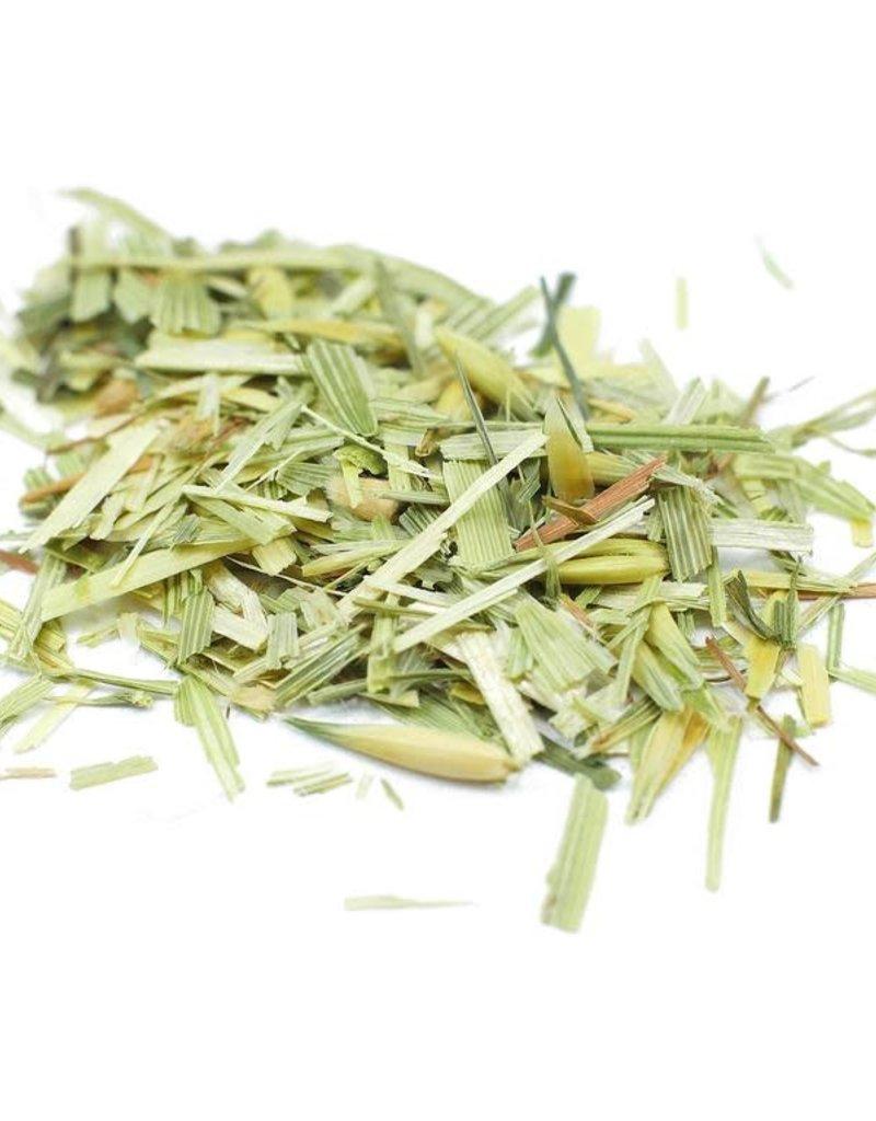 Golden Poppy Herbs Oat Straw BULK HERB organic, bulk/oz