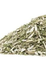 Golden Poppy Herbs Boneset root organic, bulk/oz