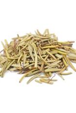 Golden Poppy Herbs Rosemary Leaf organic, bulk/oz
