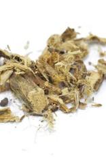 Golden Poppy Herbs Marshmallow Root organic, bulk/oz