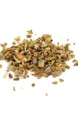 Golden Poppy Herbs Sage BULK HERB organic, bulk/oz