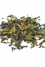 Golden Poppy Herbs Nettle Leaf BULK HERB organic, bulk/oz