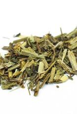 Golden Poppy Herbs Cleavers, Organic bulk/oz