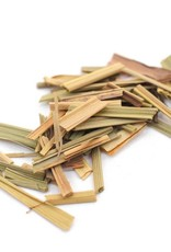 Golden Poppy Herbs Lemongrass, BULK HERB Organic, bulk/oz