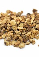 Golden Poppy Herbs Devil's Claw Root, Organic, bulk/oz