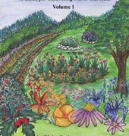 Golden Poppy Herbs Medicinal Herb Grower - Richo Cech