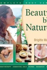 Golden Poppy Herbs Beauty by Nature - Brigitte Mars