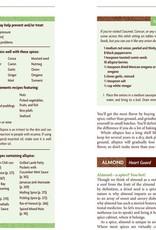 Golden Poppy Herbs Healing Spices - Bharat Aggarwal