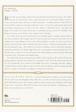 Golden Poppy Herbs Complete Book of Ayurvedic Home Remedies - Vasant Lad